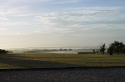 matin-automne2