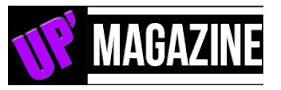 Up Magazine