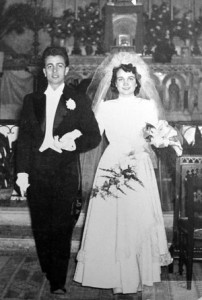 mariage-rene-et-michelle-mazeau