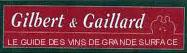 Gilbert et Gaillard2